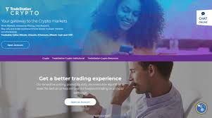 We'll answer all of these questions and list 10 popular websites for investing in bitcoin. Best Online Brokers For Bitcoin Trading For 2021 Stockbrokers Com