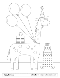 Coloring Pages Personalized Coloring Pages To Print Free For