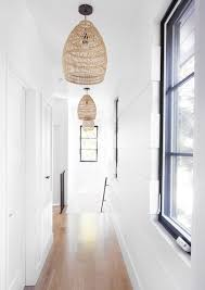 lighting for hallway. walk this way hallway light lighting for l