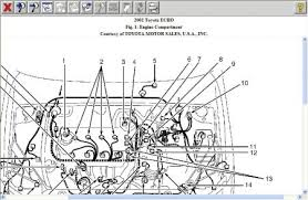 2002 toyota camry engine diagram wiring diagram libraries 2001 toyota echo engine diagram simple wiring diagrams 2002