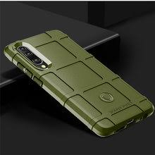 Best value <b>Rugged Shield</b> for Huawei – Great deals on Rugged ...