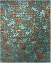 rust colored bath rugs rust colored rug rust colored area rugs rust and beige area rugs