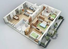 3 bedroom home designs. 332 best floor plans images on pinterest | architecture, home and dream house 3 bedroom designs o