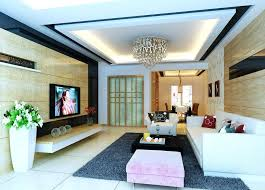simple ceiling design for living room simple elegant pop ceiling design pin simple false ceiling designs