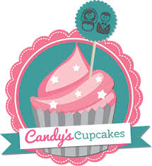 Cupcake Delivery Uk Candys Cupcakes Manchester