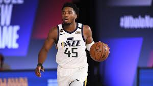 Donovan Mitchell To Sign Max Contract ...