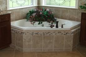 bathroom tile master ideas  images about bathroom ideas on pinterest doors bathroom makeup vaniti