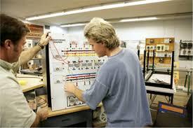 Foa Cpct Certified Premises Cabling Technician Subnet Services Ltd