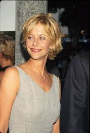 Hair Style Meg Ryan meg ryan when harry met sally star and her fabulous hairstyle 8854 by wearticles.com