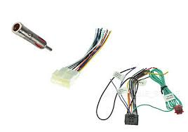 pioneer avh 200bt wiring pioneer avh 200bt installation wiring 1734 Ie8c Wiring Diagram car stereo cd player wiring harness wire adapter for new pioneer pioneer avh 200bt wiring gm 1734-aent wiring diagram