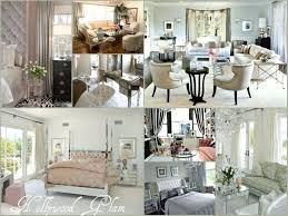 old hollywood bedroom furniture. Wonderful Hollywood Glam Bedroom Decorating Theme Bedrooms Manor Old Furniture