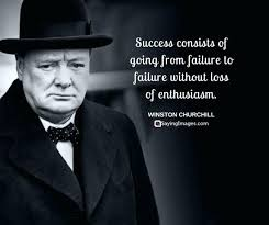 Winston Churchill Quotes Funny Stunning Winston Churchill Quotes Famous Quotes Winston Churchill Quotes