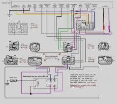 wiring diagram blaupunkt car stereo simple emerson ceiling fan rh color castles com trailer wiring harness color code bazooka wiring harness