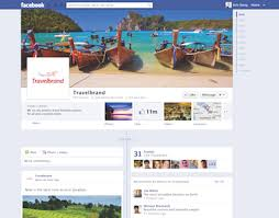 create a facebook page for your business the plete guide for beginners