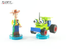 Lego Accessories For Bedroom Toy Story Bathroom Set Bathroom