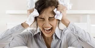 Resultado de imagem para transtorno disfórico pré-menstrual