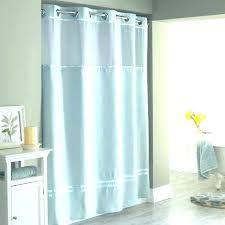 creative bath rugs bathroom sets a shower curtain seashell set unique curtains and accessories target