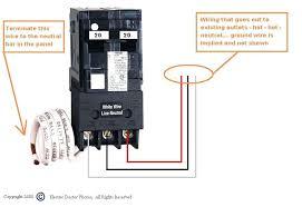 20 amp gfci breakers square d breaker square d amp breaker 20 amp 20 amp gfci breakers 2