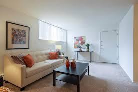 ann arbor 1 bedroom apartments. photos (23) ann arbor 1 bedroom apartments