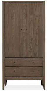 white armoire wardrobe bedroom furniture. 28 White Armoire Wardrobe Bedroom Furniture Incredible Calvin Modern Armoires I