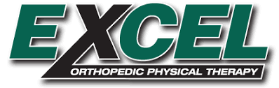 Physical Therapist Job In Summit - Excel Physical Therapy