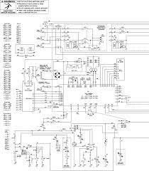 Welding machine wiring diagram pdf wiring diagram website