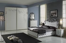 Schlafzimmer Perle In Weiss Creme Luxus Kaufen Bei Kapa Möbel
