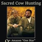 Veena Jayakody Sacred Cow Movie