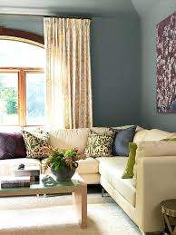 gray and green living room grey lime green and gray living room ideas