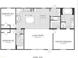 3 bedroom modular home floor plans fresh 3 bedroom modular home floor plans fuller modular homes