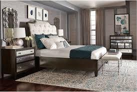 Nice Bernhardt Sutton House Bedroom