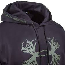 under armour 3xl hoodie. please enable javascript to image functionality. under armour 3xl hoodie