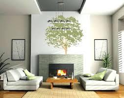 enjoy high to hang wall art above sofa