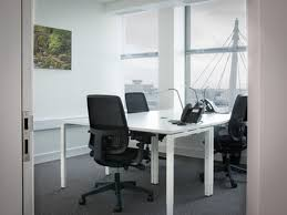 Regus Corporate Office Office To Let Regus Dublin Airport Skybridge House Dublin