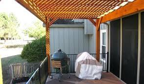 Make Pergola Shade Canopy Systems Canada Cloth Retractable. Pergola Shade  Systems Uk Cloth Diy Canada. Shade Pergola Kits ...