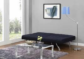 futon living room ideas futon living