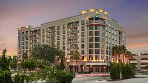 the hilton garden inn homewood suites changed hands and is now owned by lingerfeldt commonwealth partners