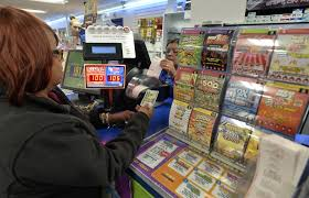States surrounding Illinois ready for lottery business Chicago