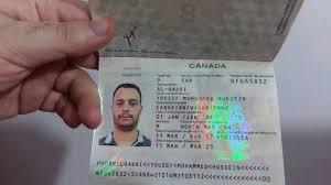 Card Us - info almightywind Gaurani Green Canada