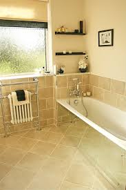 Painting Bathroom Tiles Nz Oaks Wall B Q Photo Design Picture With Luxury  Sinks Also Image.