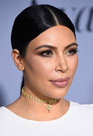 the 20 best beauty tips from kim kardashian s makeup artist