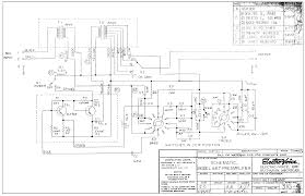 electro voice 666, 666r, 667 Re20 Wiring Diagram download a 2180 × 1410 pixel gif of this schematic Shure SM7B