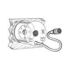 Xbox one controller headset wiring diagram xbox wiring