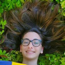 Elena Cabrera (@ElenaCabrera367) | Twitter