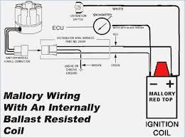 mallory electronic distributor wiring diagram mallory magnetic of mallory distributor wiring diagram in mallory unilite wiring diagram mallory ignition coil wiring wiring diagram center \u2022 on mallory ignition wiring diagram unilite