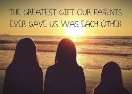 Schöne Sprüche Auf Englisch über Geschwister My Amazing Sister