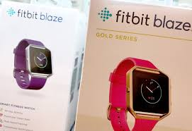 Fitness Trackers Wont Make You Fit Can They Make You Well Fortune