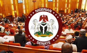 South-East insists on being due for senate president position