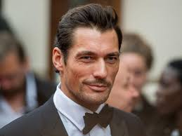 40  Haircuts for Guys With Round Faces in addition 40  Haircuts for Guys With Round Faces moreover Best Hairstyles for Round Faces for Men besides Hairstyles for Men According to Face Shape   LustyFashion also Haircuts for Guys with Round Faces   Mens Hairstyles 2017 besides Round Face Mens Hairstyles   Immodell also  moreover 60 Best Male Haircuts For Round Faces    Be Unique in 2017 also  likewise Best Hairstyles for Round Faces for Men besides . on best haircut for round face male