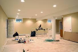 Finished Basement Remodel Renovation In Wayne And Montville NJ Amazing Basement Remodeling Nj